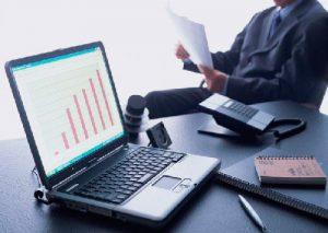 Бизнес планирование и оценка имущества
