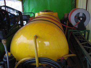 очитска-водозаборныз-скважин