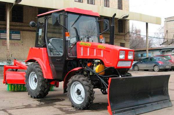 трактор-беларус-му320-2