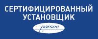 baner_parsec
